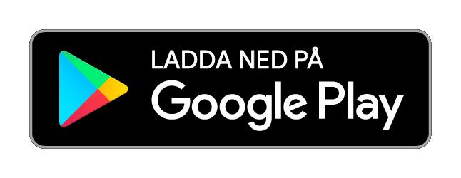 Bild på ikon för Google Play